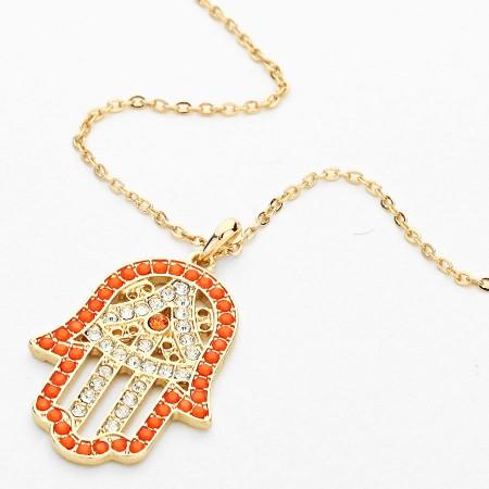 naranja-pendant-450x450