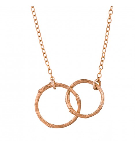 just-the-two-of-us-hawthorn-twig-circle-necklace-in-rose-gold