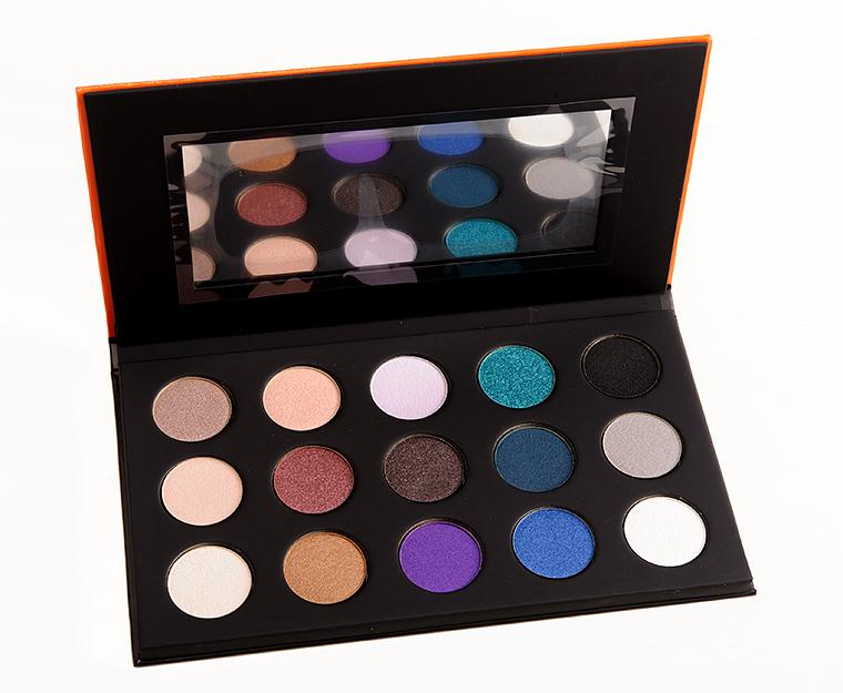 makeupforever_15holiday2015palette001