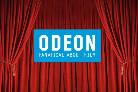 odeon-cinemas-5-tickets