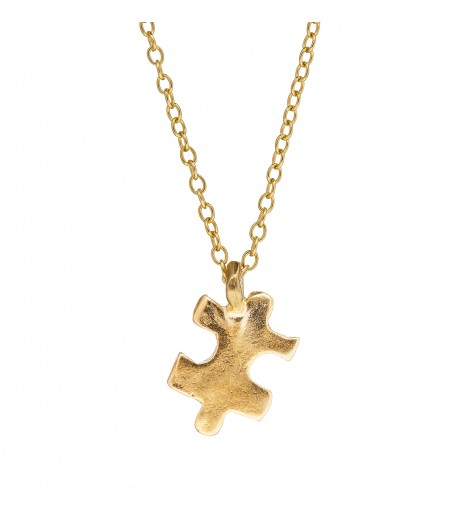part-of-me-jigsaw-necklace-in-gold