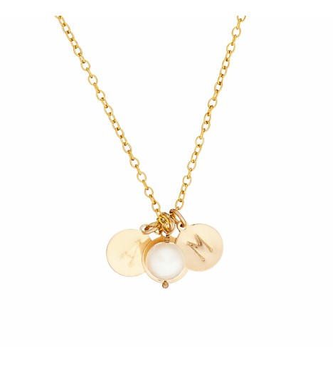 say-my-name-gold-initial-necklace-with-three-initials