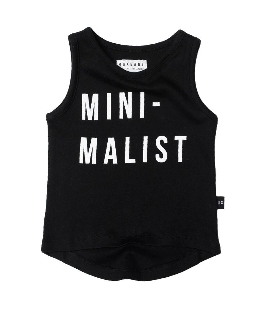 singlet_mini-malist_1024x1024