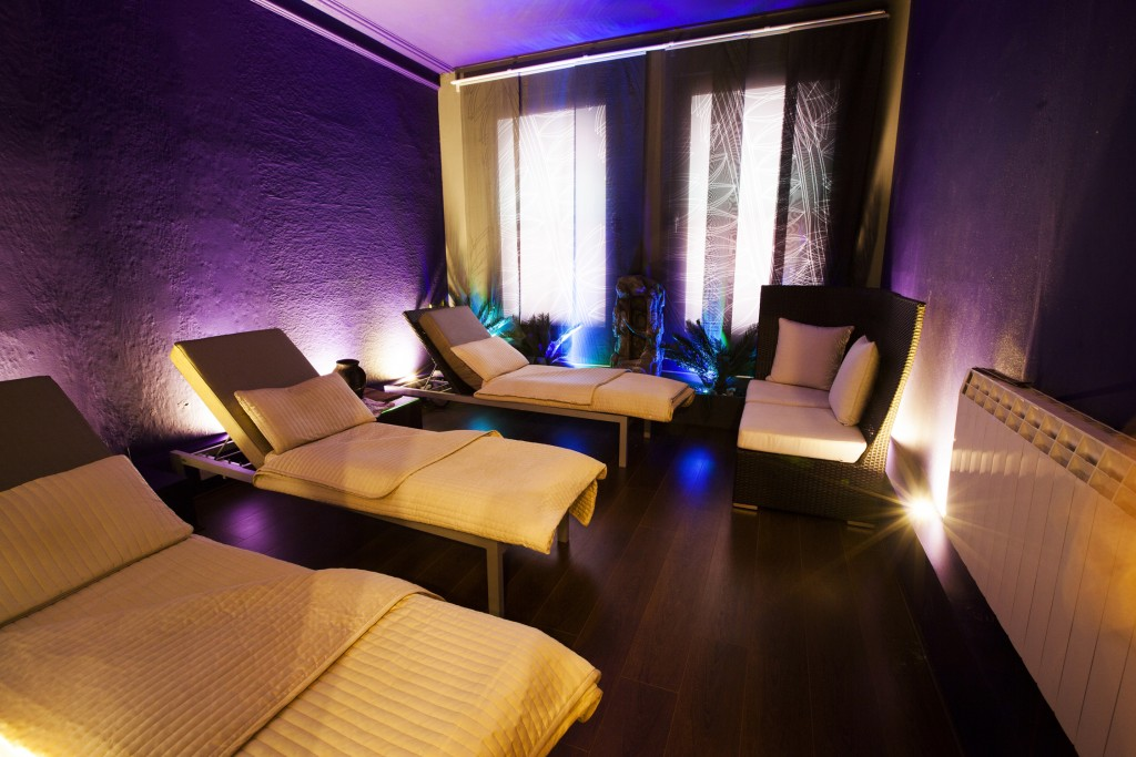 Tranquility_Room_at_The_Buff_Day_Spa