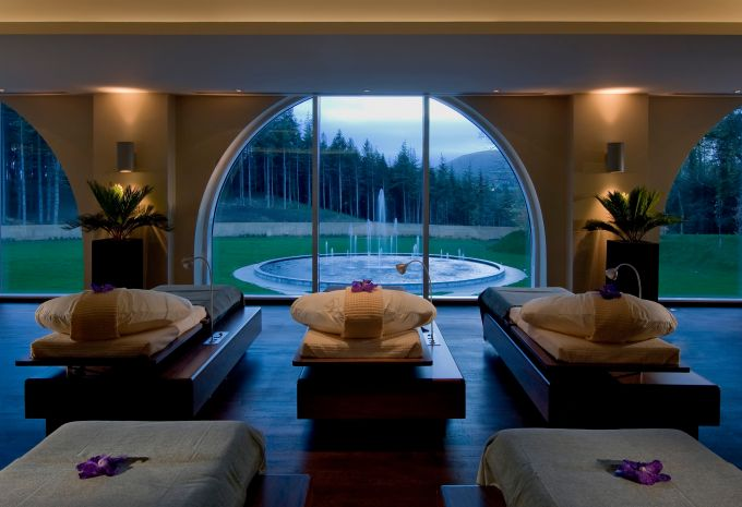 rc_powerscourt_espa_serenity_room