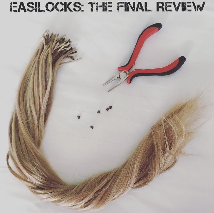 Easilocks: The Final Review