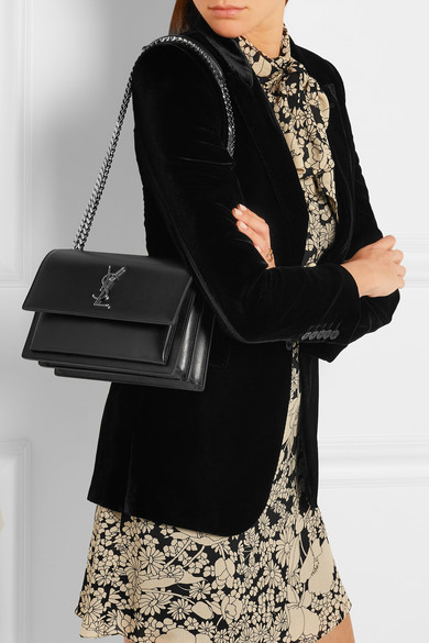 527972b78d96 10 Bags I d Buy With A Bottomless Bank Account