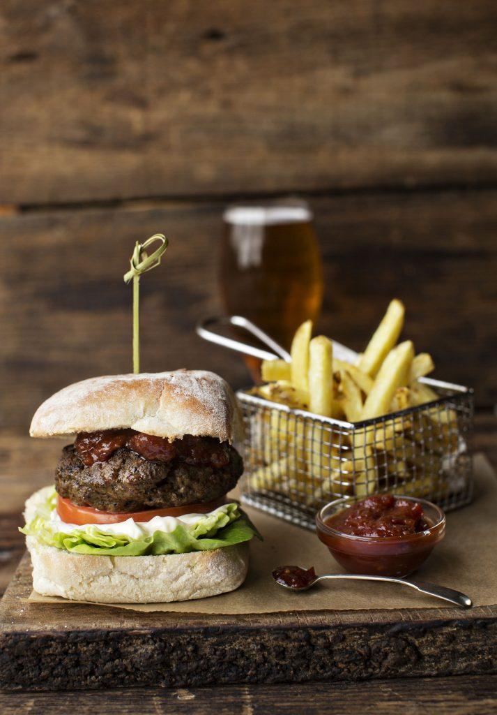 lb-burger