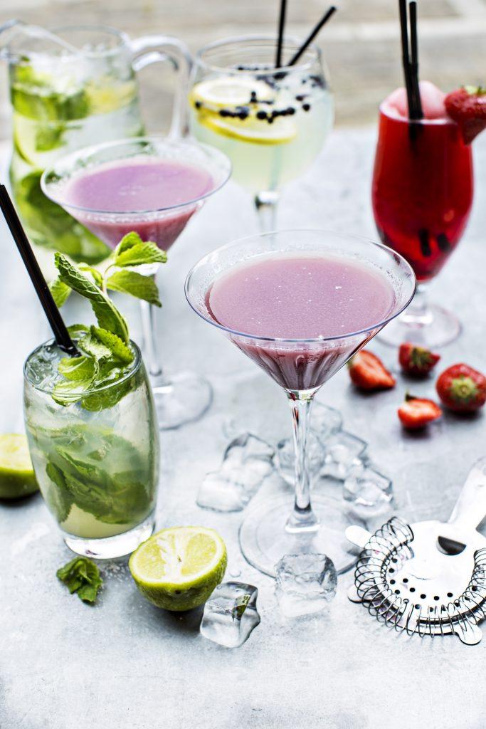 lb-cocktails