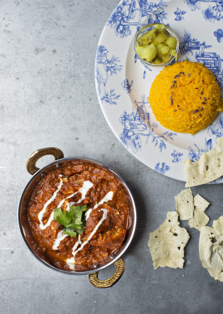 lb-indian-chicken-curry