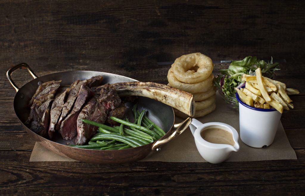 lb-tomahawk-steak