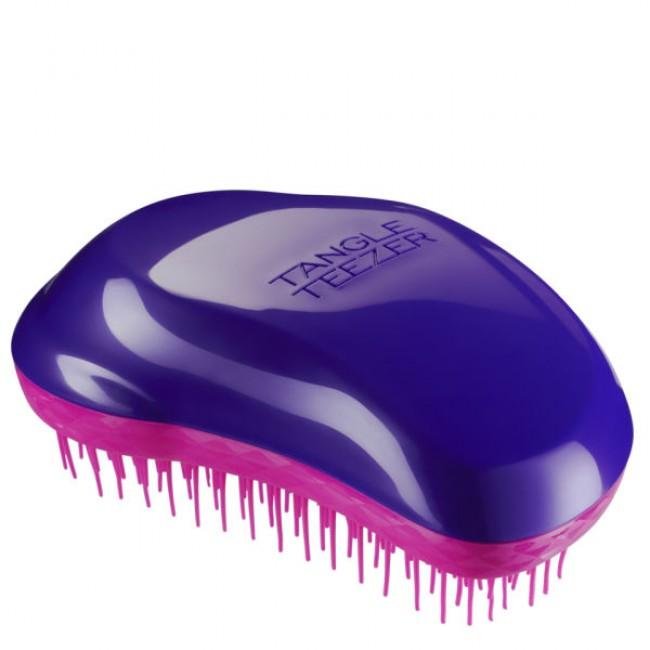 tangle_purple