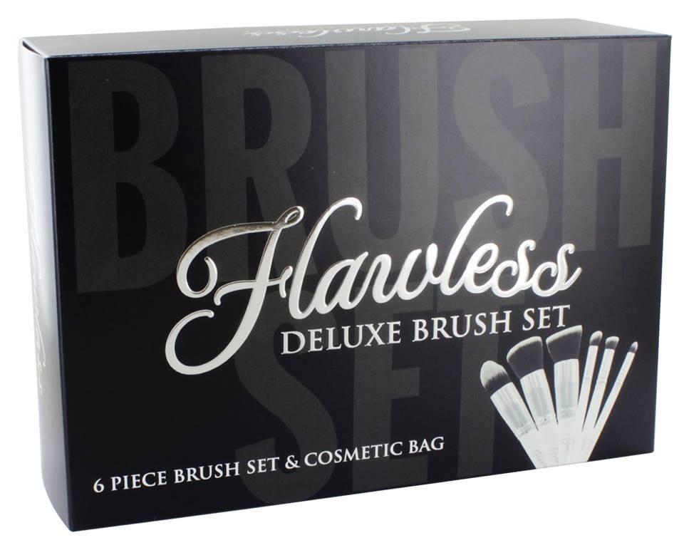flawless-deluxe-brush-set-c23