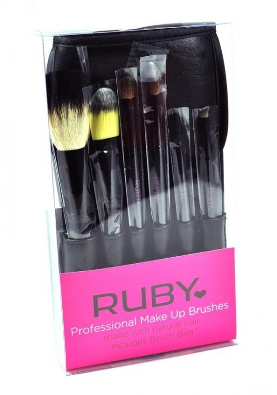 ruby-professional-makeup-brush-set-6-piece-with-bag-2a8