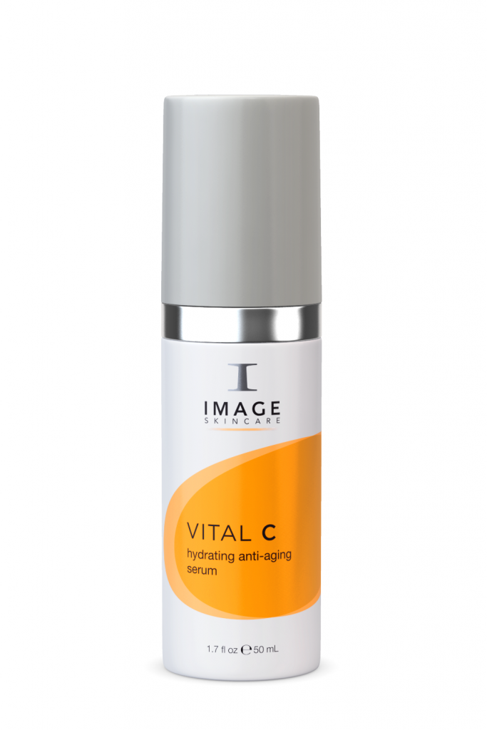 hydrating_anti-aging_serum