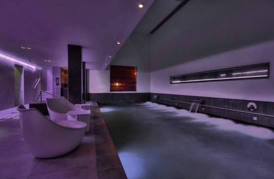 blythswood-square-spa-1