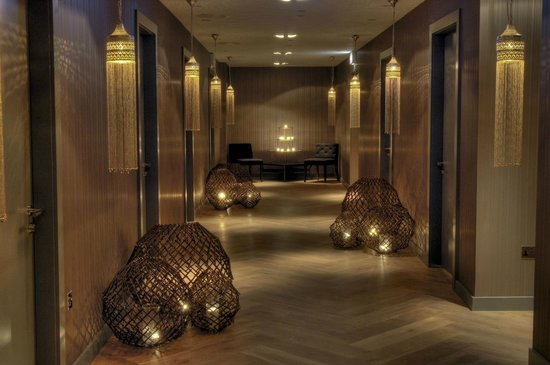 blythswood-square-spa-2