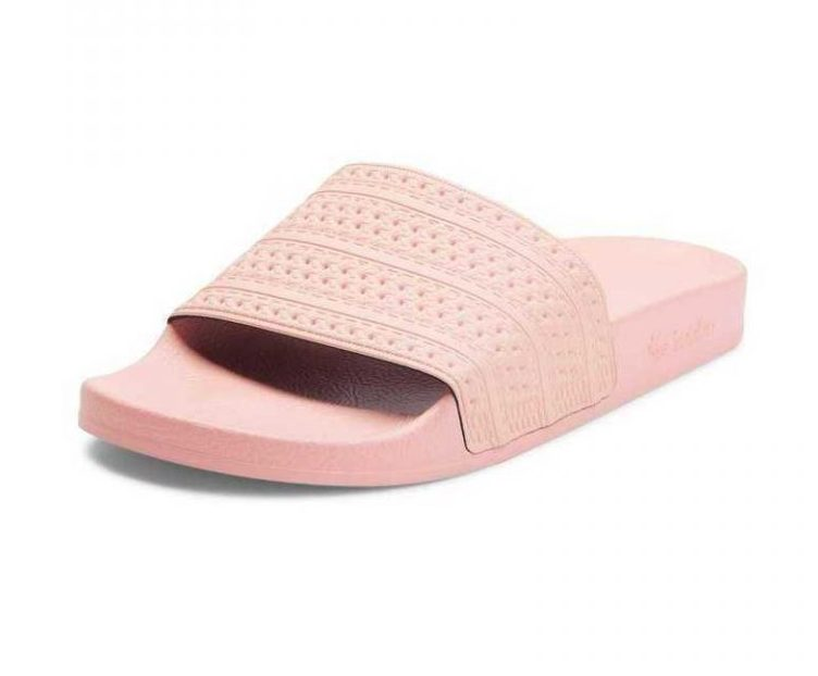 Womens-adidas-Adilette-Athletic-Sandal10918116