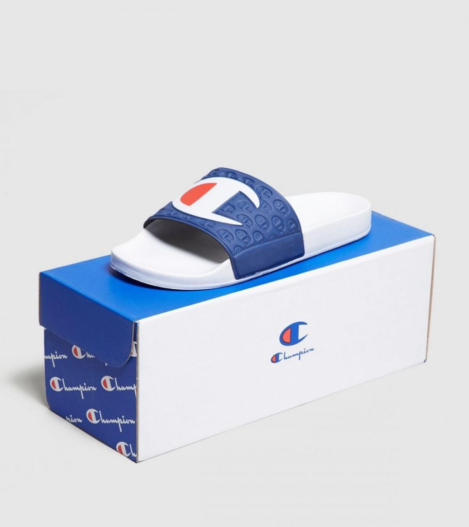 champion-sneakers-mens-logo-slides-white_1