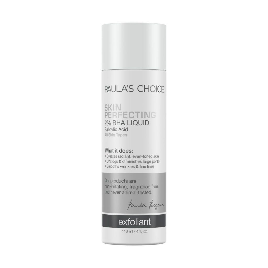 skin-perfecting-2-percent-bha-liquid-2010-L