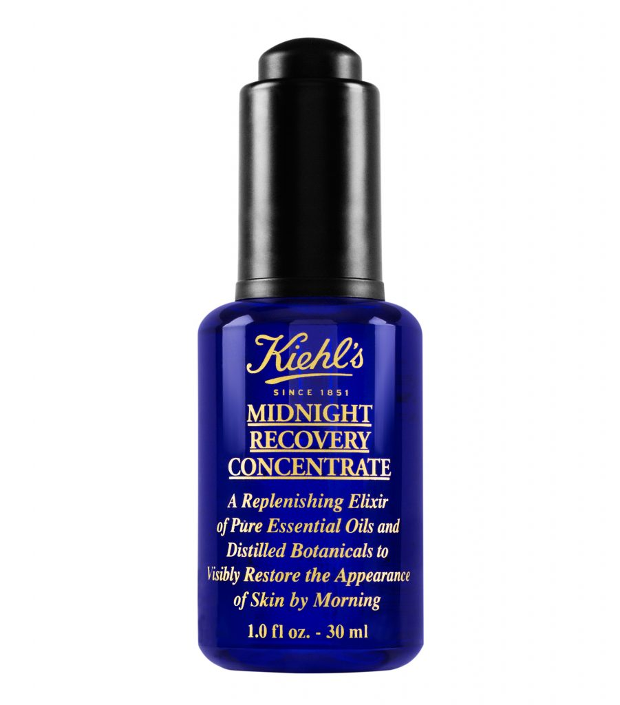 Midnight_Recovery_Concentrate_3605975053920_1.0fl.oz.