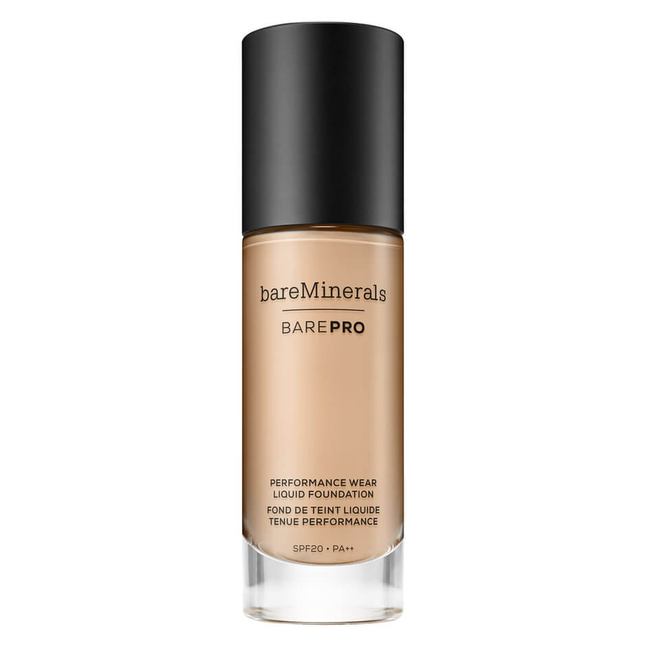 i-028275-barepro-performance-wear-liquid-foundation-natural-1-940