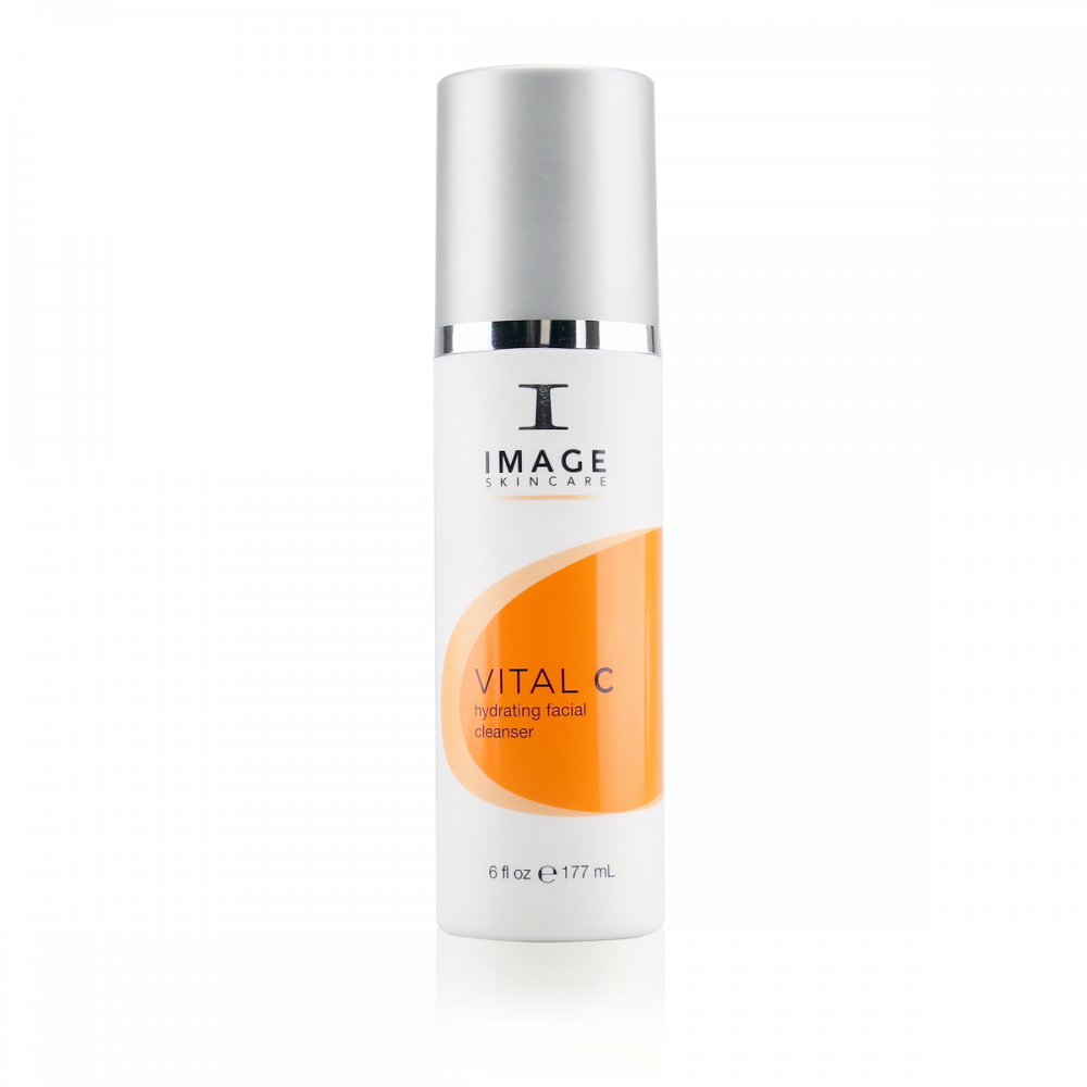 vital-c-hydrating-facial-cleanser_2