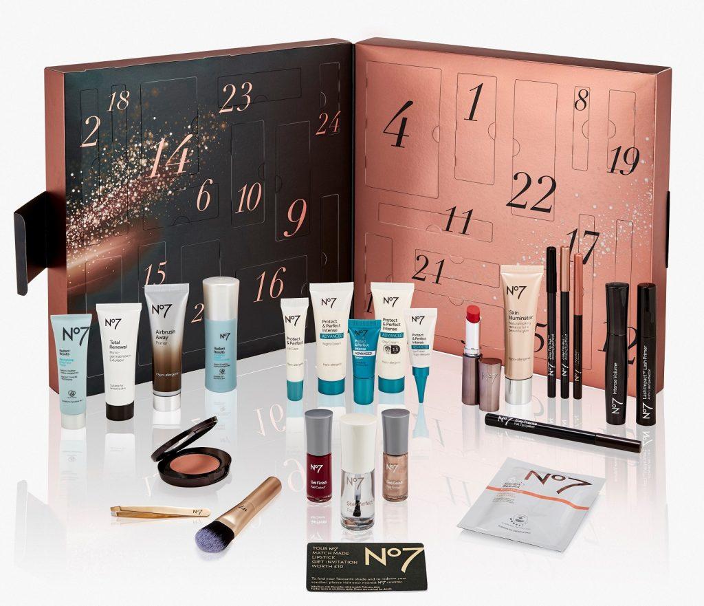 no7-advent-calendar-2018-contents-launch-info-review-2