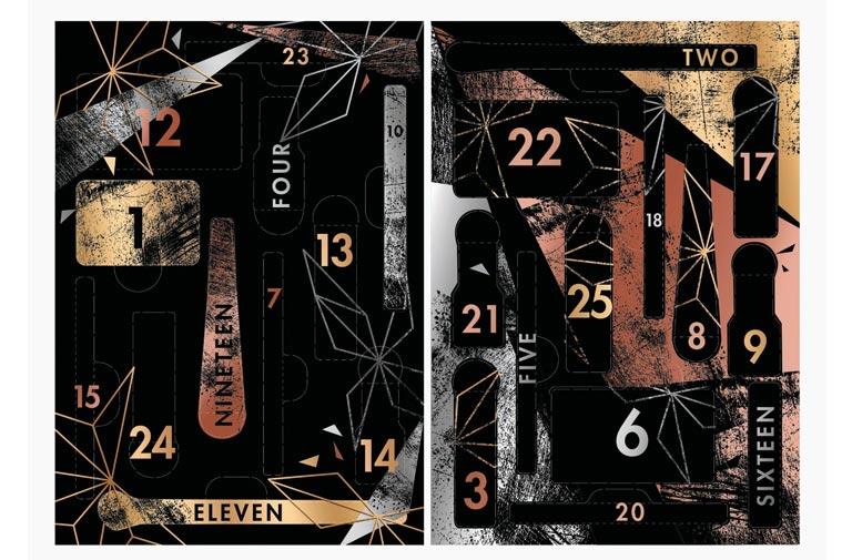 sleek-advent-calendar