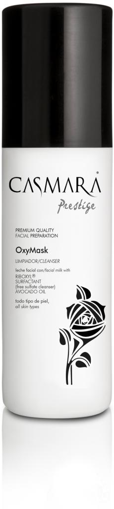 crema-oxigenante-oxygenating-mask-profesional